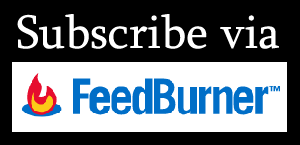 Subscribe to Speaking of Psychology on FeedBurner