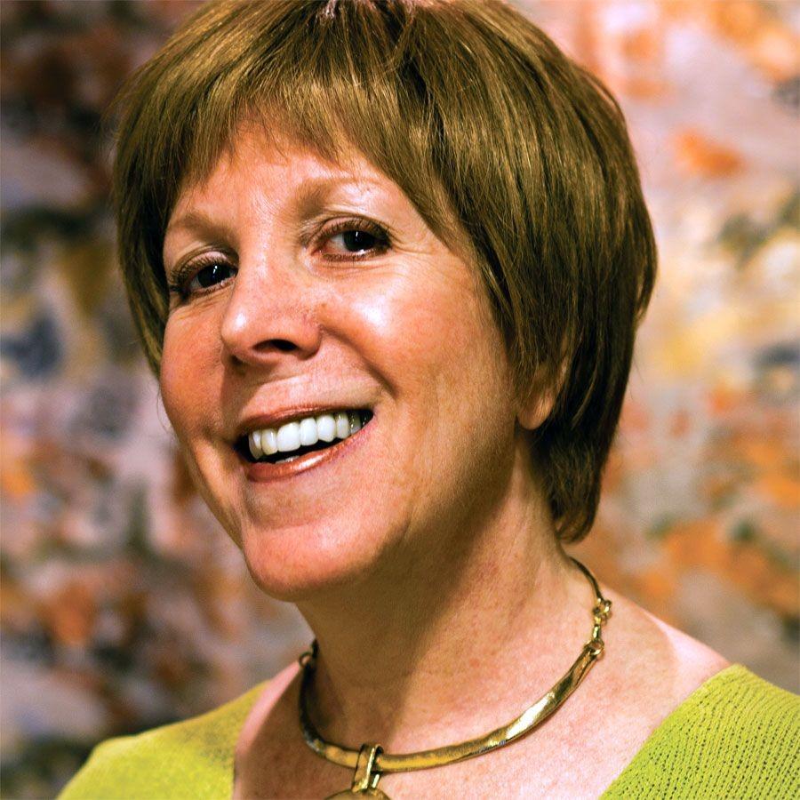 Bonnie Markham, PhD, PsyD
