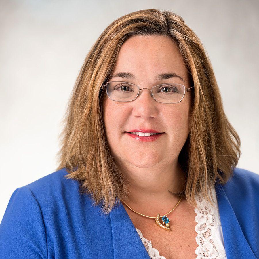 Deanne Marie Ottaviano, JD
