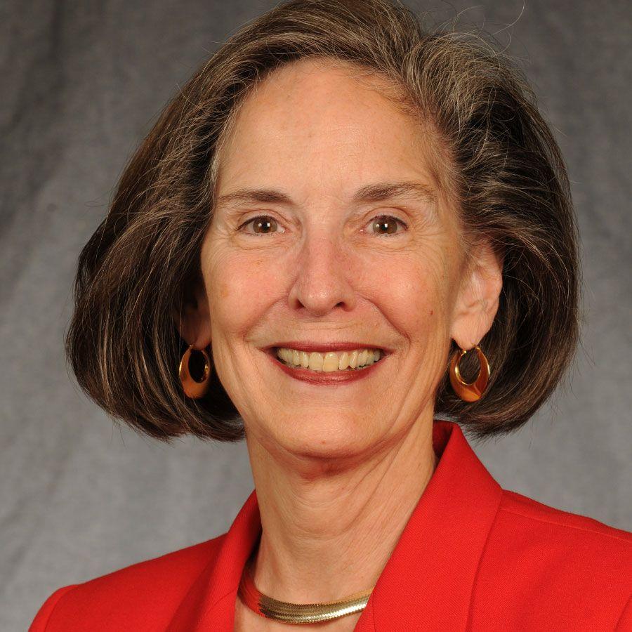 Katherine C. Nordal, PhD